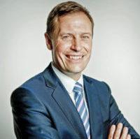 Karel Van Eetvelt